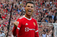 Ronaldo to lead the line – How Man Utd could line up against West Ham