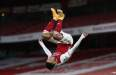 Aubameyang to start - How Arsenal could line up against Sheffield Utd