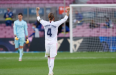 Ramos returns - How Real Madrid could line-up against Osasuna