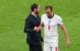 Kane keeps his place – How England could line up against the Czech Republic