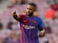 La Liga Table: Barcelona beat Valencia as Real Sociedad go top