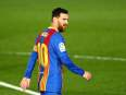 European Golden Shoe 2020/21: Messi & Ronaldo miss chance to close gap