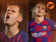 Barcelona's transfer disasters: breaking down every bad deal as €1 billion is wasted