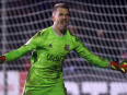 Football You Missed, 4 Mar: Goalkeeper saves FIVE penalties to send minnows to German Cup semi