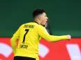 RB Leipzig 1-4 Borussia Dortmund Player Ratings: Sancho and Haaland on form as Dortmund win German Cup