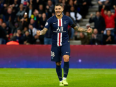FC Player of the Day, 8 Jan: Mauro Icardi (PSG)