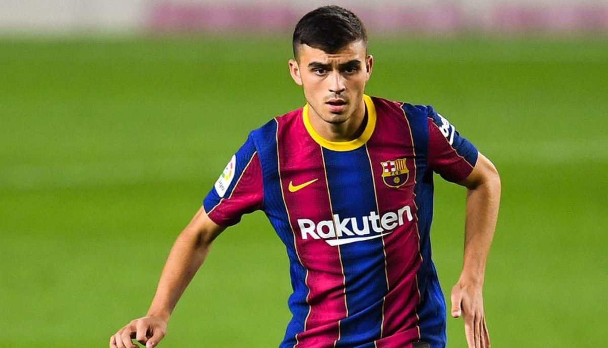 Pedri still out - How Barcelona could line up against Valencia