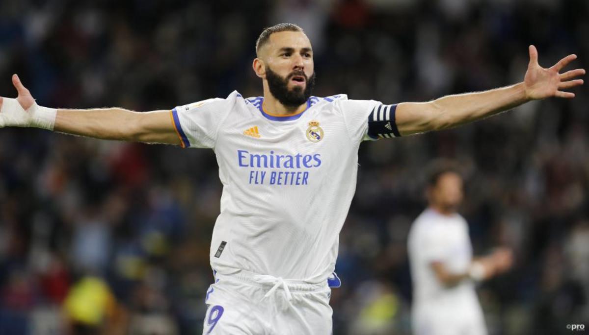 La Liga Table: Real Madrid's horror week completed in Espanyol loss